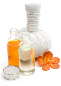 drnatura-herbal-supplements-compress-1-.jpg