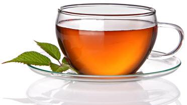 drnatura-herbal-supplements-herbal-tea-1-.jpg