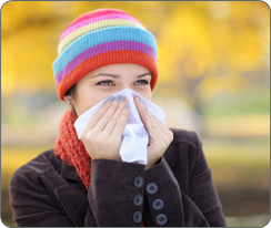 drnatura-immune-health-1-.png