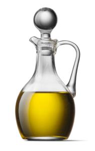 drnatura-omega3-flax-oil-1-.png