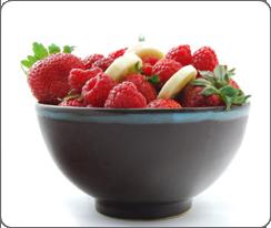 drnatura-prebiotics-1-1-.png