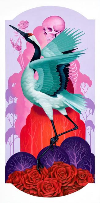 Free Bird II