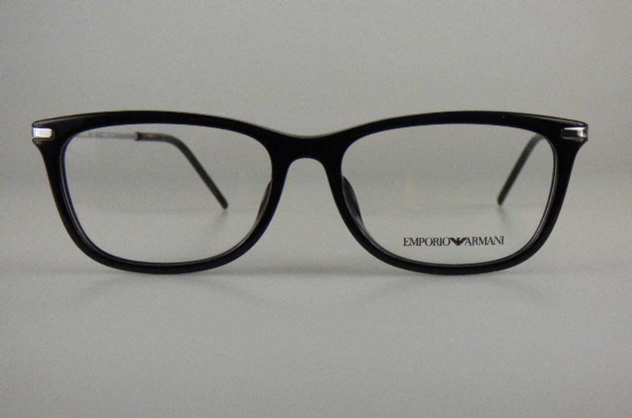 de27de205ef Get Emporio Armani eyeglass model EA-3062F for less than half of stores
