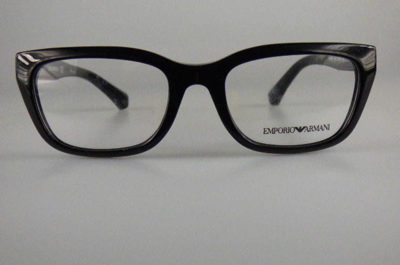 a49c35f79cf0 Get Emporio Armani eyeglass model EA-3058 for less than half of stores