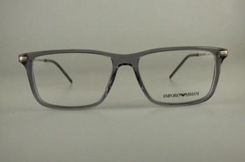 e787904e19f Get Emporio Armani eyeglass model EA-3043 for less than half of stores