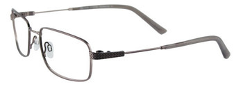 f7892c2c6a3 Get the Easytwist eyeglasses with a free clip-on model CT-201 for ...