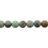 Green Opal Jasper