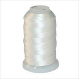 Spooled Silk Cord