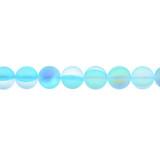 Neon Crystal