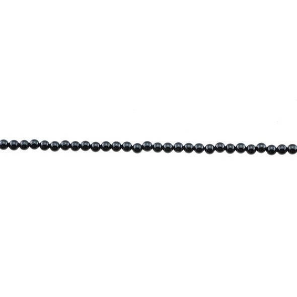 Spinel AAA Round 3mm - Loose Beads