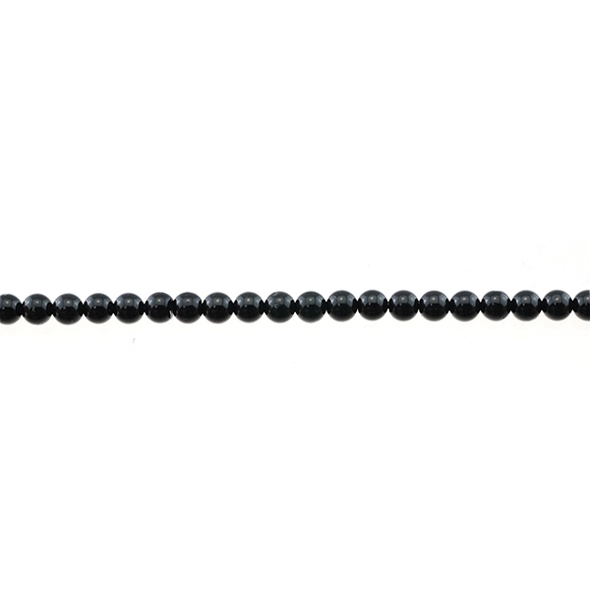 Spinel AAA Round 5mm - Loose Beads