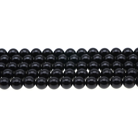 Spinel AAA Round 8mm - Loose Beads