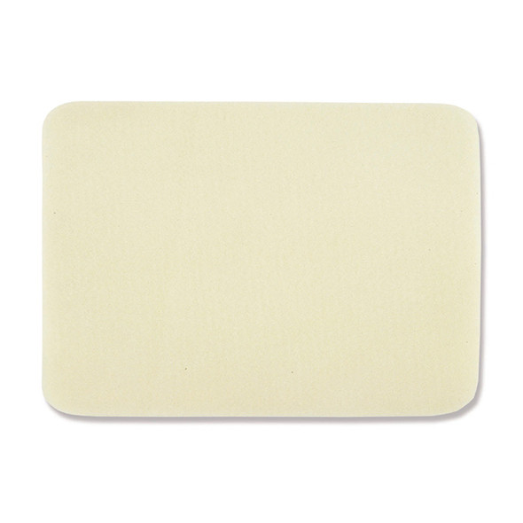 Bead Mat, 9 inx 12 in (22.9 cm x 30.4 cm), Beige, 100 pc