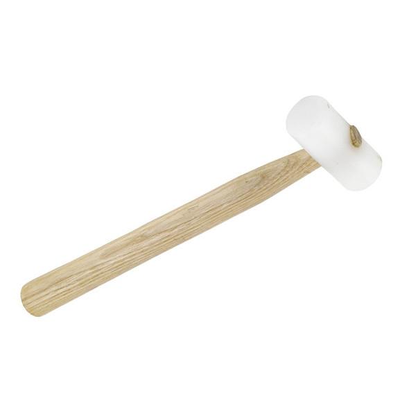 Nylon Head Hammer
