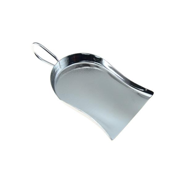 Jewelry Shovel Small