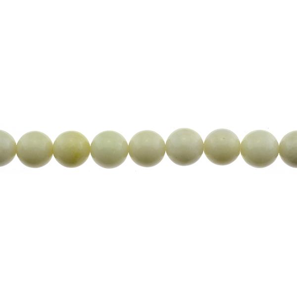 Ivory Jade