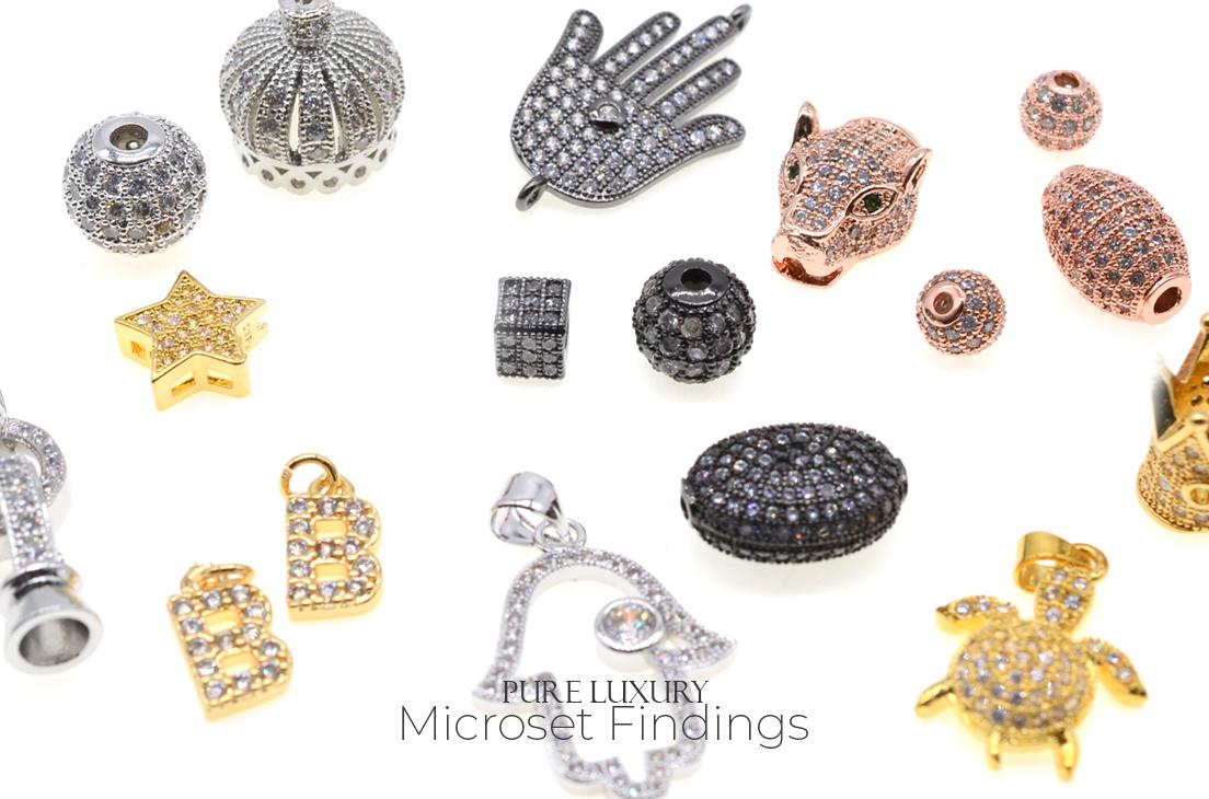 Natural Graphic Feldspar Nice Designer Gemstone Cabochon Baguette Shape Loose Gemstone For Jewelry Making,71 Cts 4 Pcs Wholesale Lot,DF-27