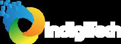 IndigiTech