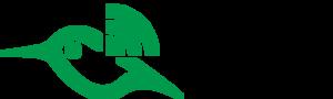 Arlo Technologies Inc.