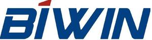Biwin Technology LLC