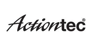 Actiontec Electronics