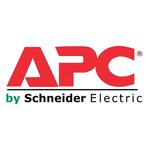 APC SCHNEIDER ELECTRIC IT USA