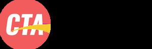 CTA Digital