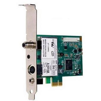 WinTV HVR1265 PCIE Low Profile