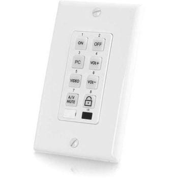 TruLink 2 port AV Controller