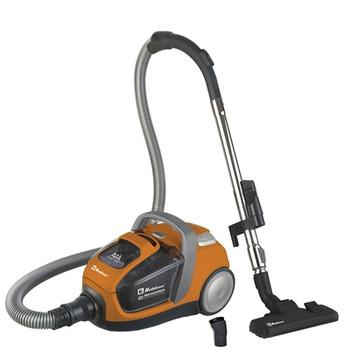 Canister Vacuum - 56390