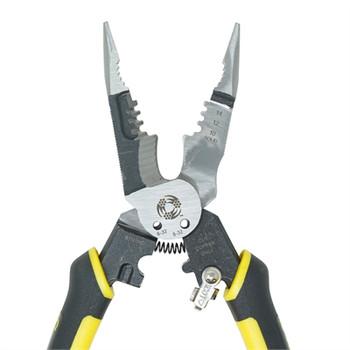 7 in 1 Multi Tool Pliers