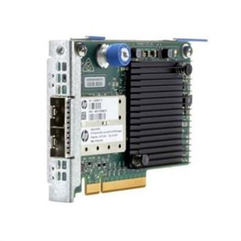 Eth 10/25Gb 2P 640FLR-SFP28 Ad