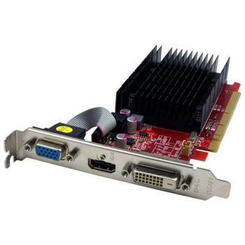 Radeon 5450 1GB DDR3