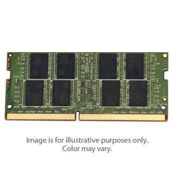 16GB DDR4 2666MHz SODIMM