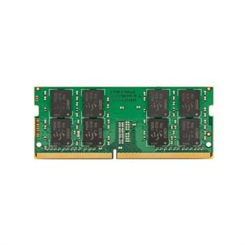 16GB DDR4 2933MHz DIMM