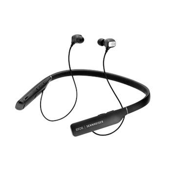 ANC Inear Neckband BT Headset - ADAPT460T
