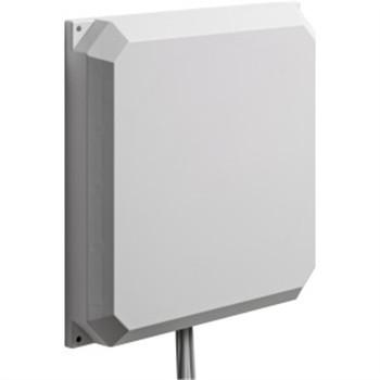 2.4 GHz 6 dBi/5 GHz 6 dBi
