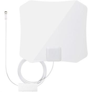 Amplified PaperThin HDTV Anten