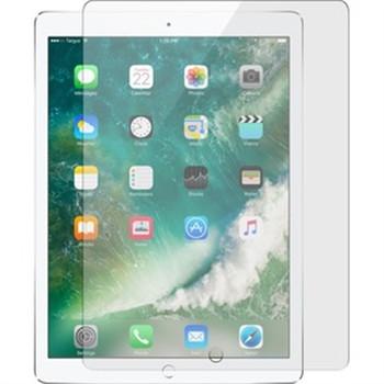 SP PET iPad Pro 10.5 Clear
