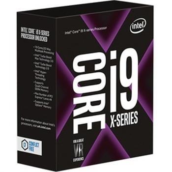Core i9-10940X