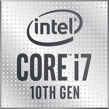 Core i7 10700F Processor