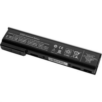 HP Notebook Bttry 5200Ah