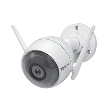 EZVIZ C3WN 1080p Outdoor Cam