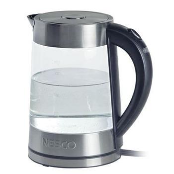 Nesco Electric Water Kettle