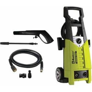 Electric Pressure Washer - HL310V