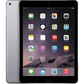 REFURB iPad Air 16G GRY