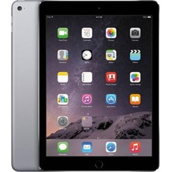 REFURB iPad Air 32GB SpaceGray