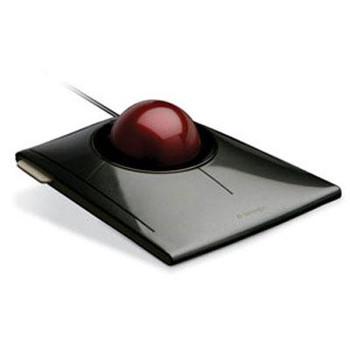 Slimblade Trackball