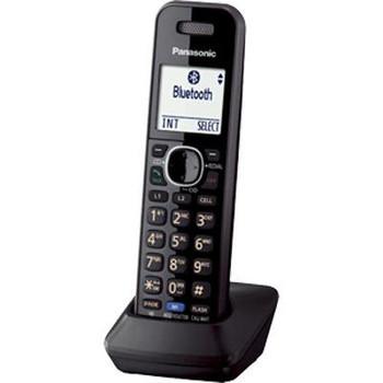 Rplmt Hndst 2 Line Telephone