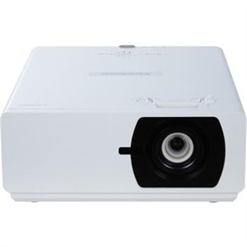 High Brightness Laser Projectr